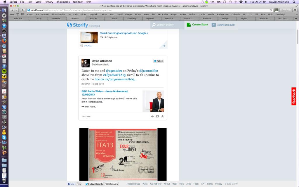 Screen Shot 2013-09-17 at 21.23.04