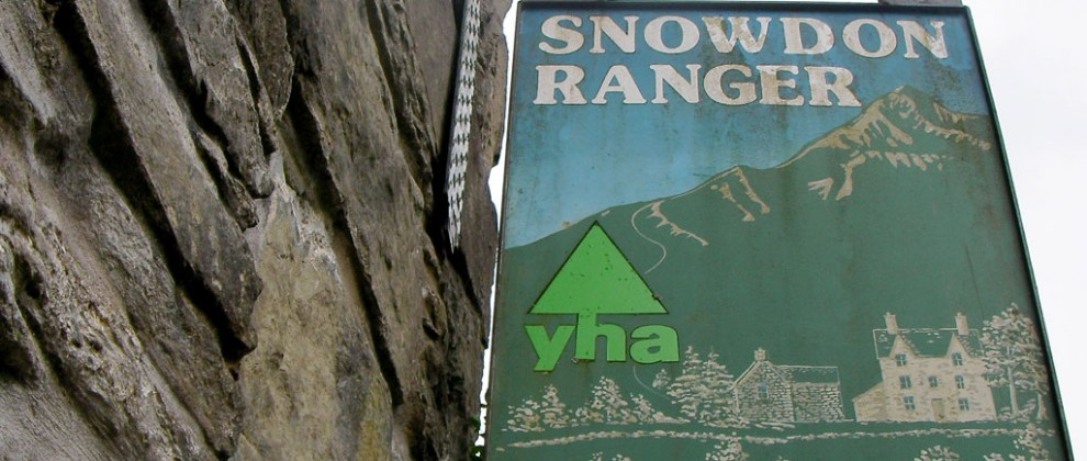 Story of the week: Winter travels in the Snowdonia National Park, Wales