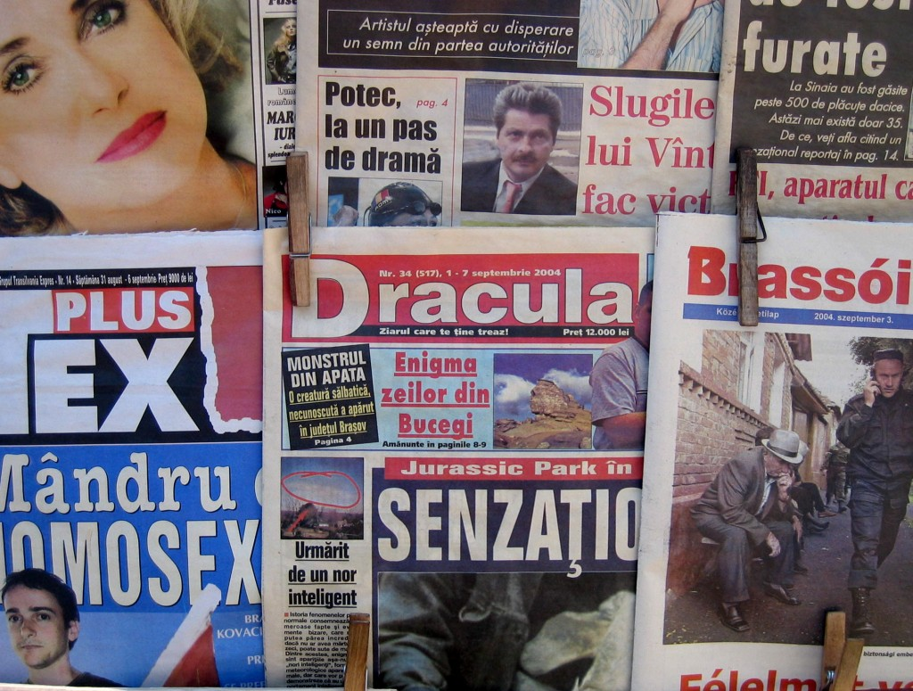 newspapers_1