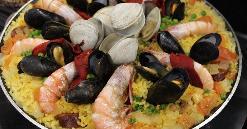 seafood-paella-1